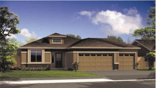 1332 W Century St, Moses Lake, WA 98837 (#836766) :: Ben Kinney Real Estate Team