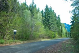 0-Lot 9 Country Dr, Easton, WA 98925 (#859276) :: Ben Kinney Real Estate Team