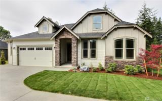 1053 4th St, Steilacoom, WA 98388 (#865568) :: Ben Kinney Real Estate Team