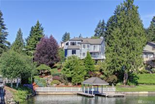 21026 30th St Ct E, Bonney Lake, WA 98391 (#946831) :: Ben Kinney Real Estate Team
