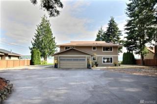 71 NE Sundstrom Rd, Belfair, WA 98528 (#963010) :: Ben Kinney Real Estate Team