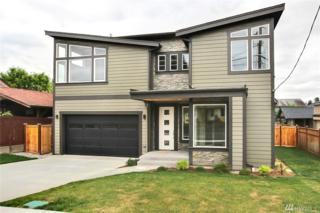 1202 Adele St, Sumner, WA 98390 (#970424) :: Ben Kinney Real Estate Team