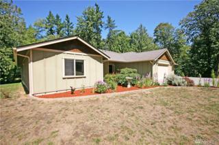 8725 SE Yeshua Lane, Port Orchard, WA 98367 (#1009296) :: Ben Kinney Real Estate Team