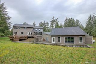 12636 Waddell Creek Rd SW, Olympia, WA 98512 (#1039482) :: Ben Kinney Real Estate Team