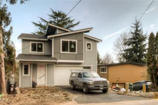 5632 21st Ave SW, Seattle, WA 98106 (#1052361) :: Ben Kinney Real Estate Team