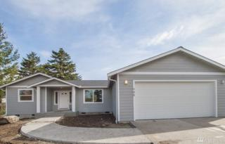 988 Diane Ave, Oak Harbor, WA 98277 (#1067356) :: Ben Kinney Real Estate Team