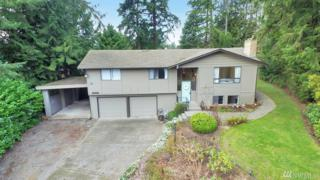 10430 90th Ave SW, Lakewood, WA 98498 (#1079594) :: Ben Kinney Real Estate Team
