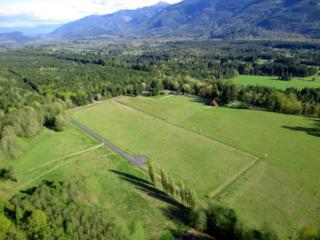 7436 Windsong Lane, Sedro Woolley, WA 98284 (#769802) :: Ben Kinney Real Estate Team