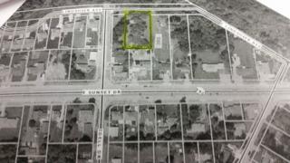 29-XX Lindshire Ave, Bellingham, WA 98226 (#770744) :: Ben Kinney Real Estate Team