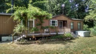 14250 290th Ave NE, Duvall, WA 98019 (#823941) :: Ben Kinney Real Estate Team