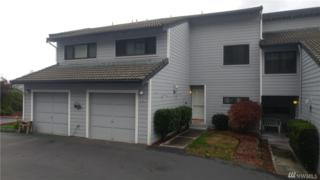 21650 14th Ave S F5, Des Moines, WA 98198 (#1040744) :: Ben Kinney Real Estate Team