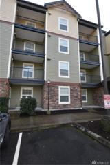 680 32nd St C106, Bellingham, WA 98225 (#1065560) :: Ben Kinney Real Estate Team