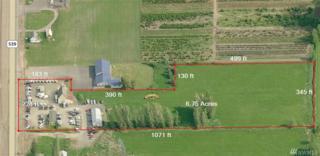 6010-6016 Guide Meridian, Bellingham, WA 98226 (#1067128) :: Ben Kinney Real Estate Team