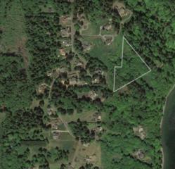 1111 Landing Lane SE, Port Orchard, WA 98367 (#682869) :: Ben Kinney Real Estate Team