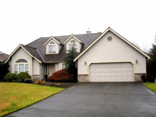 14610 154th St E, Orting, WA 98360 (#717295) :: Ben Kinney Real Estate Team