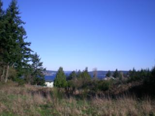 5130 E Stellar Wy, Port Orchard, WA 98366 (#748180) :: Ben Kinney Real Estate Team