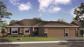 1313 W Bonneville St, Moses Lake, WA 98837 (#836744) :: Ben Kinney Real Estate Team