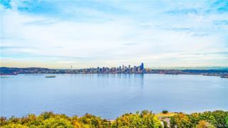 1114 Sunset Ave SW, Seattle, WA 98116 (#941255) :: Ben Kinney Real Estate Team