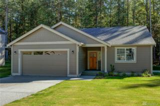 8232 Balfour Valley Dr, Maple Falls, WA 98266 (#1026575) :: Ben Kinney Real Estate Team