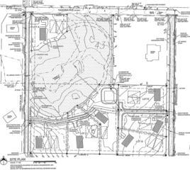 0-XXX NE Yaquina Ave, Bainbridge Island, WA 98110 (#690604) :: Ben Kinney Real Estate Team