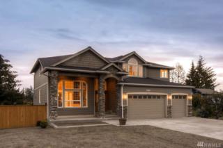 17917 25th St Ct E, Lake Tapps, WA 98391 (#1037897) :: Ben Kinney Real Estate Team