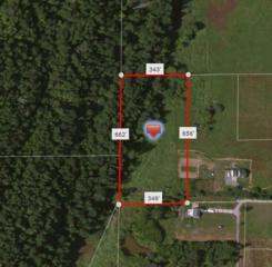 2610 E 39th Terr, Bellingham, WA 98226 (#614883) :: Ben Kinney Real Estate Team