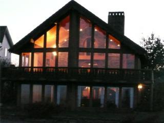 1330 Jamestown Rd, Sequim, WA 98382 (#853577) :: Ben Kinney Real Estate Team