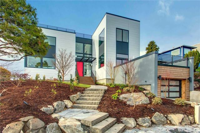 4721 51st Place SW, Seattle, WA 98116 (#1395539) :: The Kendra Todd Group at Keller Williams