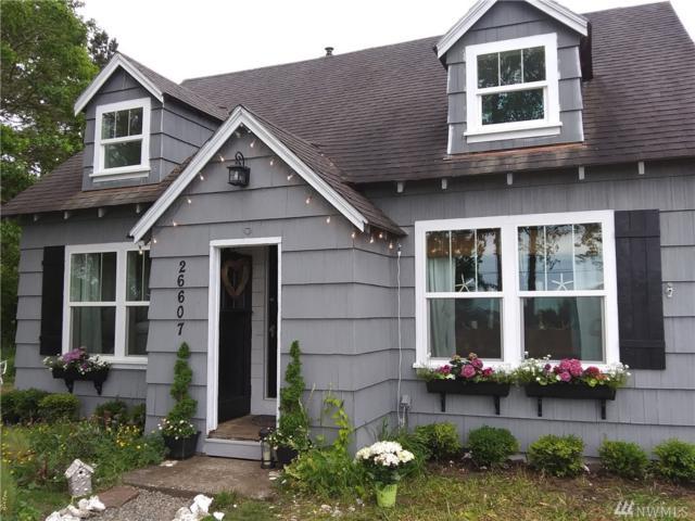 26607 Sandridge Rd, Ocean Park, WA 98640 (#1421113) :: Kimberly Gartland Group