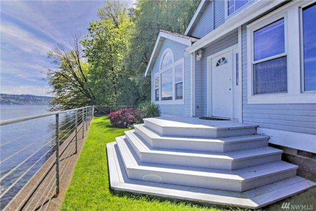 9026 SE Fragaria Rd, Olalla, WA 98359 (#1081981) :: Ben Kinney Real Estate Team