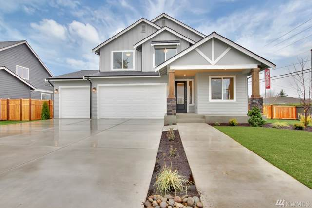 2788 Terry Ct, Enumclaw, WA 98022 (#1508488) :: The Kendra Todd Group at Keller Williams