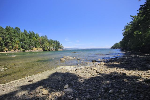 0-XXX Roche Harbor Rd, San Juan Island, WA 98250 (#574359) :: Homes on the Sound