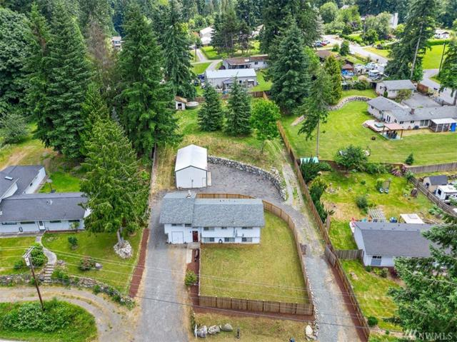 17505 Broadway Ave, Snohomish, WA 98296 (#1466861) :: Real Estate Solutions Group