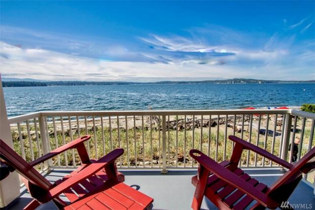 15733 Point Monroe Dr NE, Bainbridge Island, WA 98110 (#1321960) :: Ben Kinney Real Estate Team