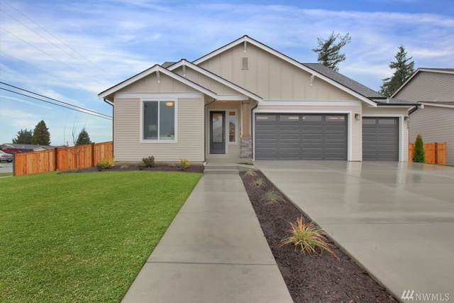 2789 Terry Ct, Enumclaw, WA 98022 (#1487515) :: The Kendra Todd Group at Keller Williams