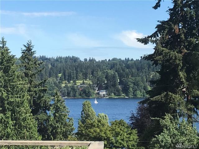 4777 NE 178th St, Lake Forest Park, WA 98155 (#1317254) :: McAuley Real Estate