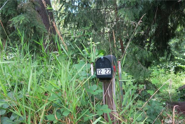 12822 Brown Rd, Monroe, WA 98272 (#1003718) :: Ben Kinney Real Estate Team