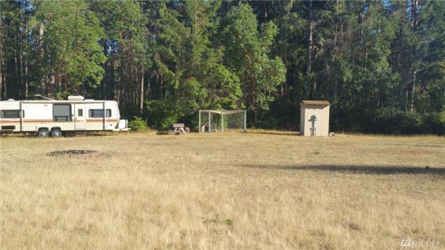 816 Webb Rd KP, Lakebay, WA 98349 (#1004246) :: Ben Kinney Real Estate Team