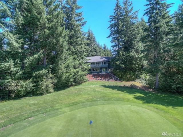 15776 Pin High Place SW, Gig Harbor, WA 98367 (#1005246) :: Ben Kinney Real Estate Team