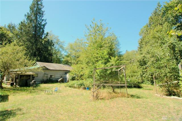 6969 NE New Brooklyn Rd, Bainbridge Island, WA 98110 (#1005995) :: Ben Kinney Real Estate Team