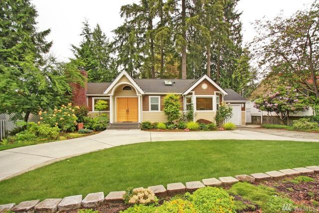 2015 NE Northgate Wy, Seattle, WA 98125 (#1006039) :: Ben Kinney Real Estate Team