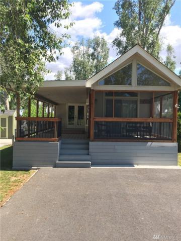 7037 SE Hwy 262 Lot-64, Othello, WA 99344 (#1007569) :: Ben Kinney Real Estate Team