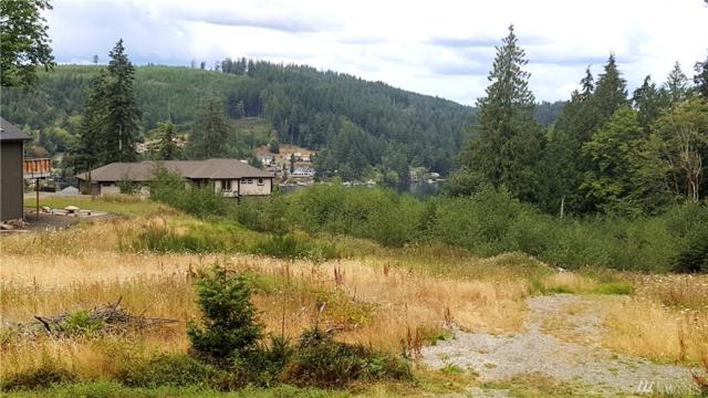 945 Turkey Rd NW, Olympia, WA 98502 (#1010342) :: Ben Kinney Real Estate Team