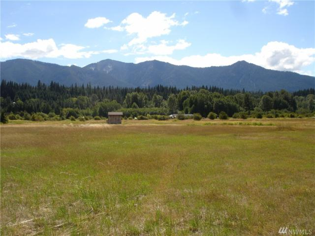 0-XXX Little Creek Rd, Cle Elum, WA 98922 (#1011874) :: Tribeca NW Real Estate