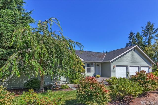 42 N Lyter Ave, Port Townsend, WA 98368 (#1011944) :: Ben Kinney Real Estate Team