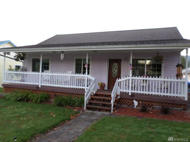 402 Jackson St, Ryderwood, WA 98581 (#1013025) :: Ben Kinney Real Estate Team