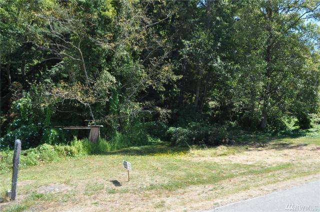 117-xx Tulare Wy, Marysville, WA 98271 (#1018522) :: Ben Kinney Real Estate Team