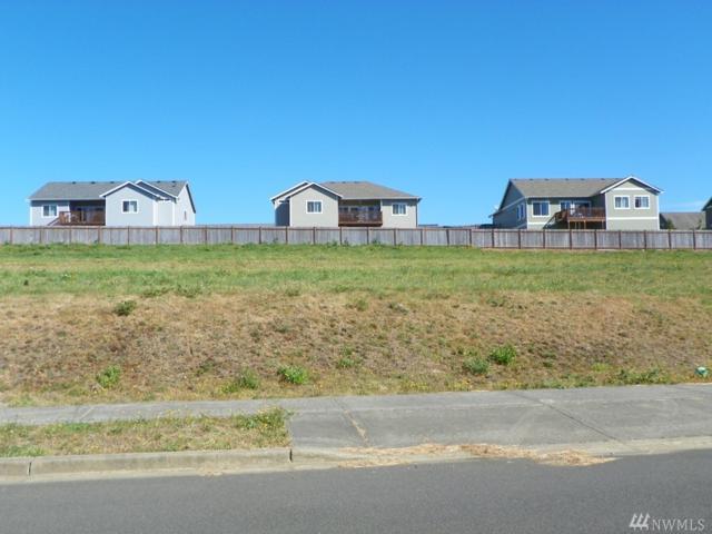 555 Meadow Lp, Montesano, WA 98563 (#1018608) :: Ben Kinney Real Estate Team