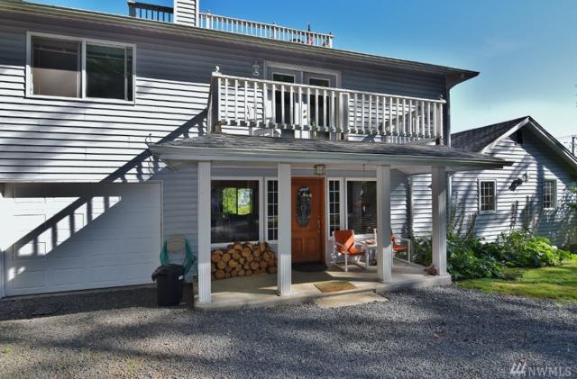 2868 NE Moonrise Wy, Bremerton, WA 98311 (#1018977) :: Ben Kinney Real Estate Team