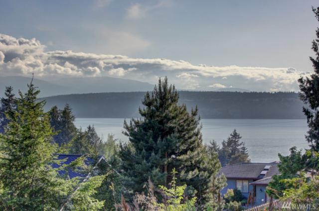 3232 Cape George Rd, Port Townsend, WA 98368 (#1019318) :: Ben Kinney Real Estate Team